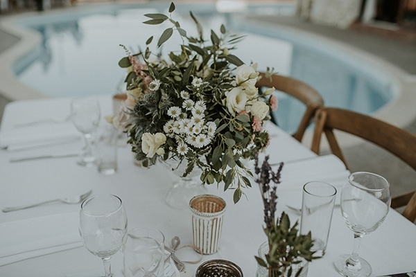 gorgeous-rustic-wedding-cyprus_29
