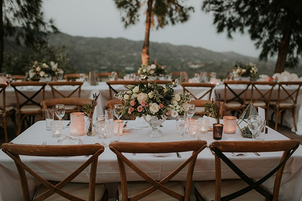 gorgeous-rustic-wedding-cyprus_30