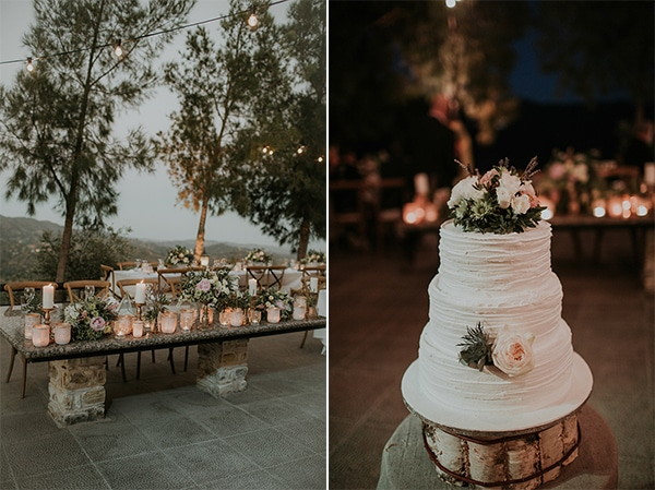 gorgeous-rustic-wedding-cyprus_31A