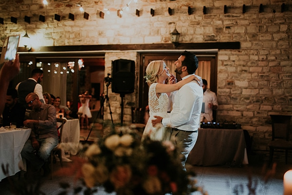 gorgeous-rustic-wedding-cyprus_33