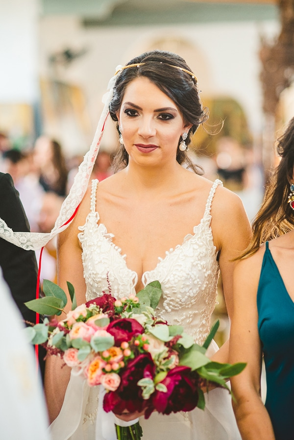 gorgeous-rustic-wedding-mediterranean-elements_23