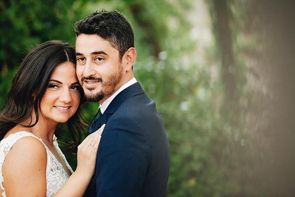 gorgeous-summer-wedding_02