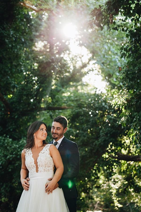 gorgeous-summer-wedding_04