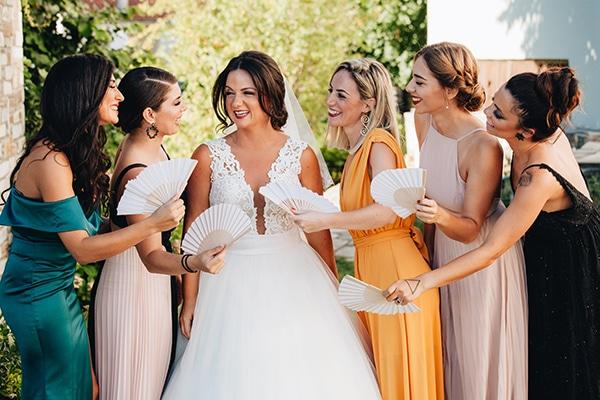 gorgeous-summer-wedding_14