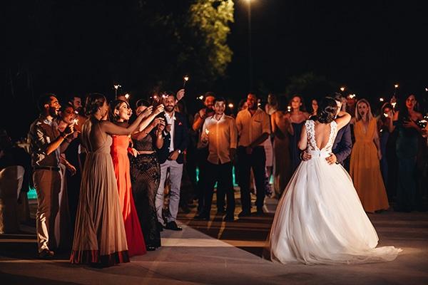 gorgeous-summer-wedding_26