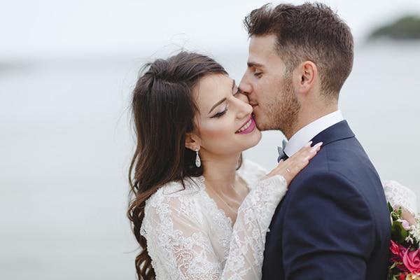 gorgeous-wedding-white-hues_01