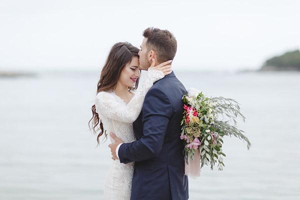 gorgeous-wedding-white-hues_02