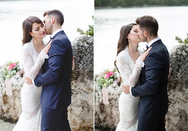 gorgeous-wedding-white-hues_03A