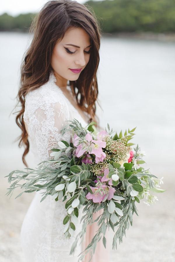 gorgeous-wedding-white-hues_04