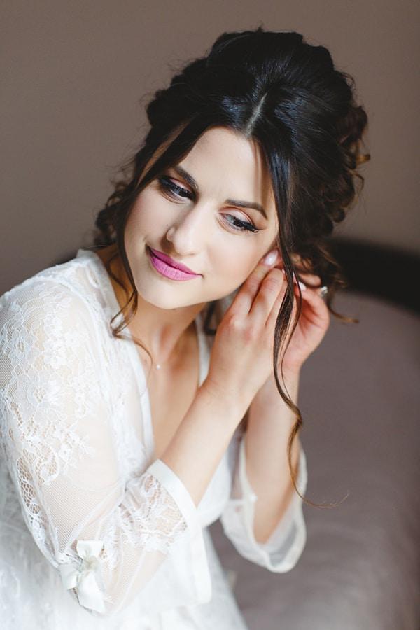 gorgeous-wedding-white-hues_08