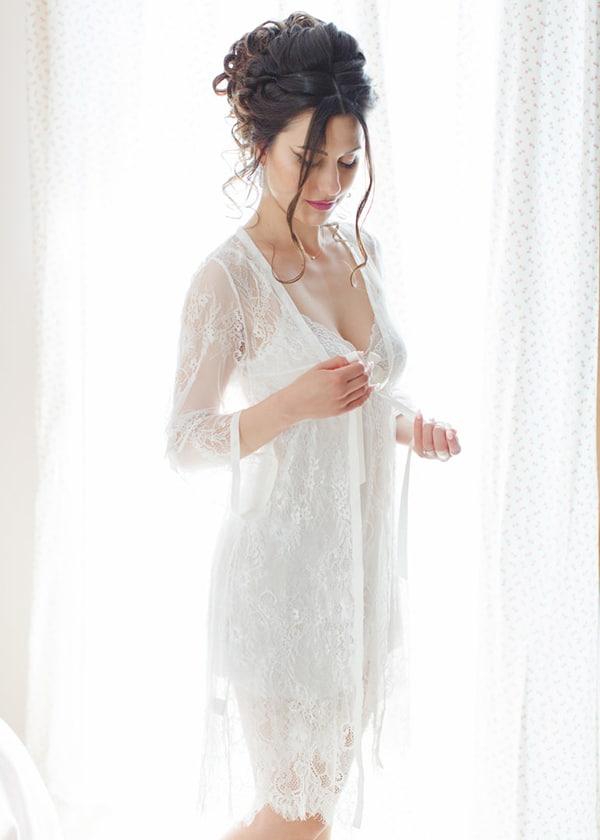 gorgeous-wedding-white-hues_09