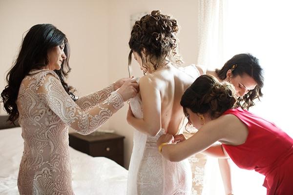 gorgeous-wedding-white-hues_10