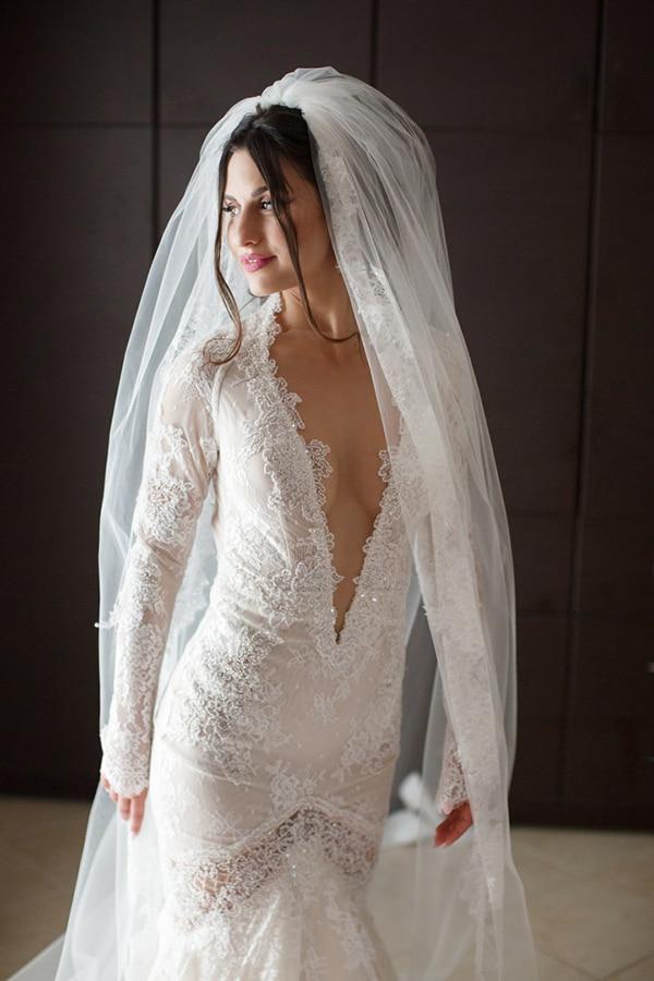 gorgeous-wedding-white-hues_12