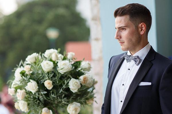 gorgeous-wedding-white-hues_17