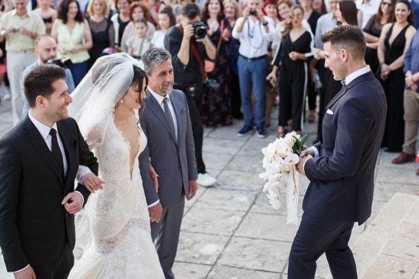 gorgeous-wedding-white-hues_19