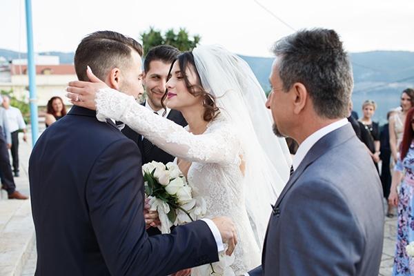 gorgeous-wedding-white-hues_20