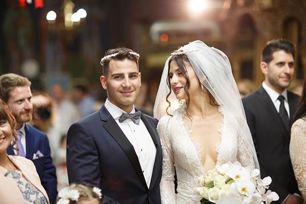 gorgeous-wedding-white-hues_21