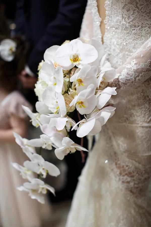 gorgeous-wedding-white-hues_22