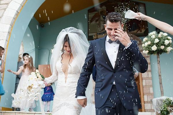 gorgeous-wedding-white-hues_25