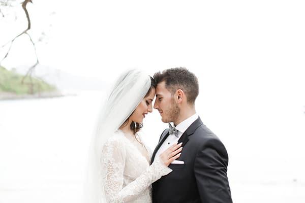 gorgeous-wedding-white-hues_28