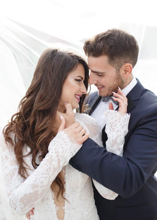 gorgeous-wedding-white-hues_29