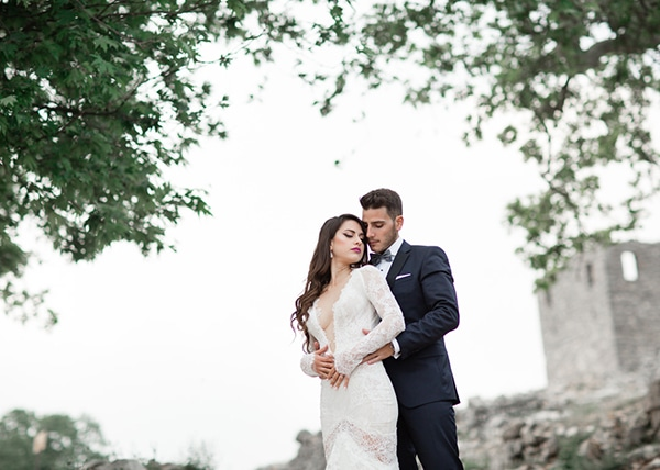 gorgeous-wedding-white-hues_31
