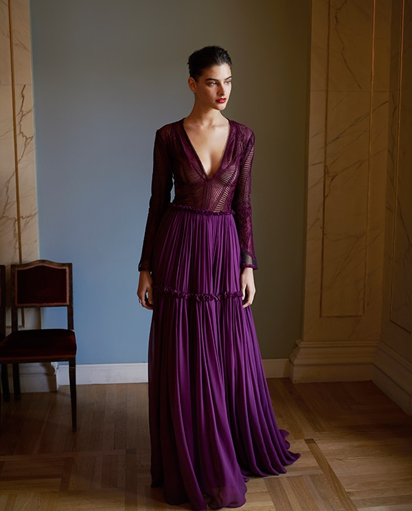 gorgeous-winter-formal-creations-costarellos-fall-winter-collection-2018-2019_09
