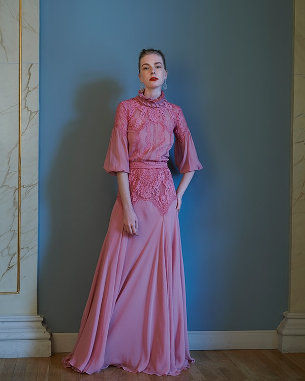gorgeous-winter-formal-creations-costarellos-fall-winter-collection-2018-2019_11x