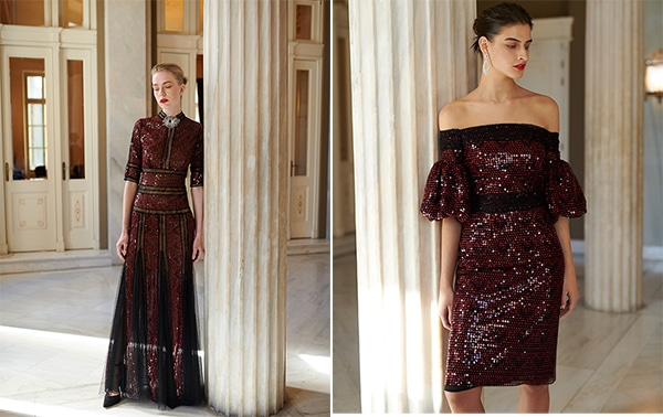 gorgeous-winter-formal-creations-costarellos-fall-winter-collection-2018-2019_15A