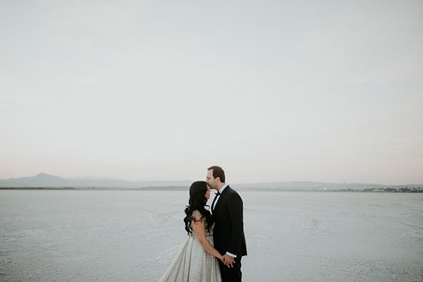 luxurious-timeless-wedding-_01