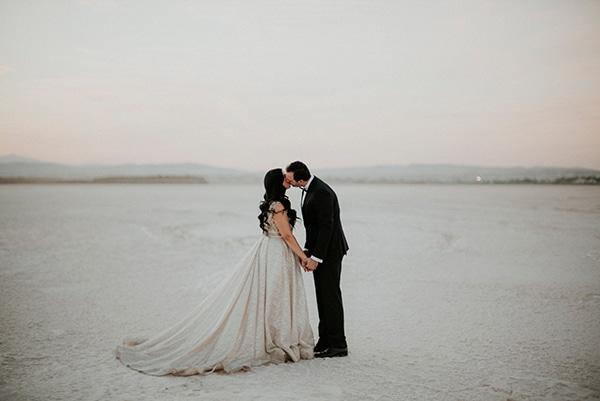 luxurious-timeless-wedding-_03