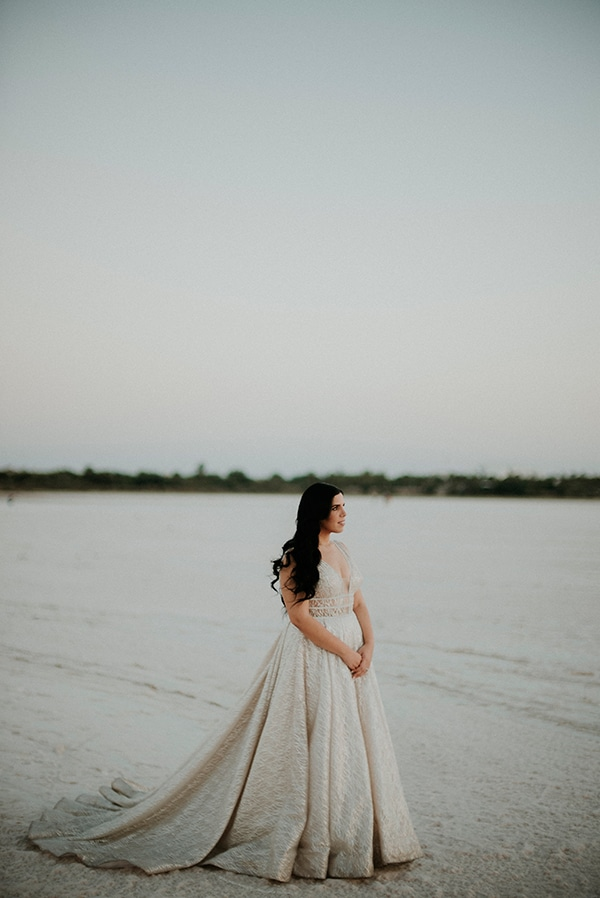 luxurious-timeless-wedding-_04