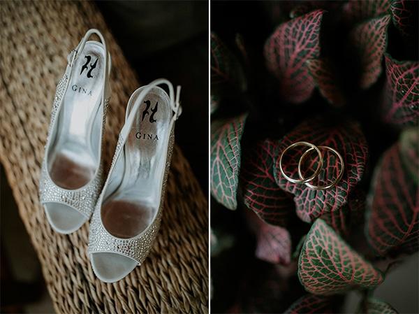 luxurious-timeless-wedding-_06A
