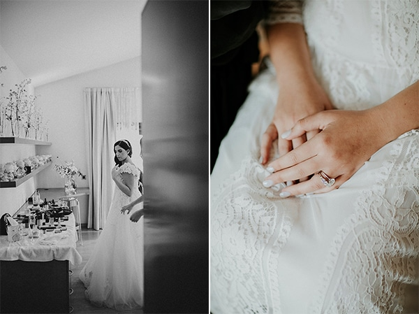 luxurious-timeless-wedding-_08A