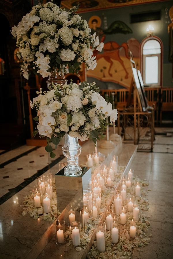 luxurious-timeless-wedding-_09