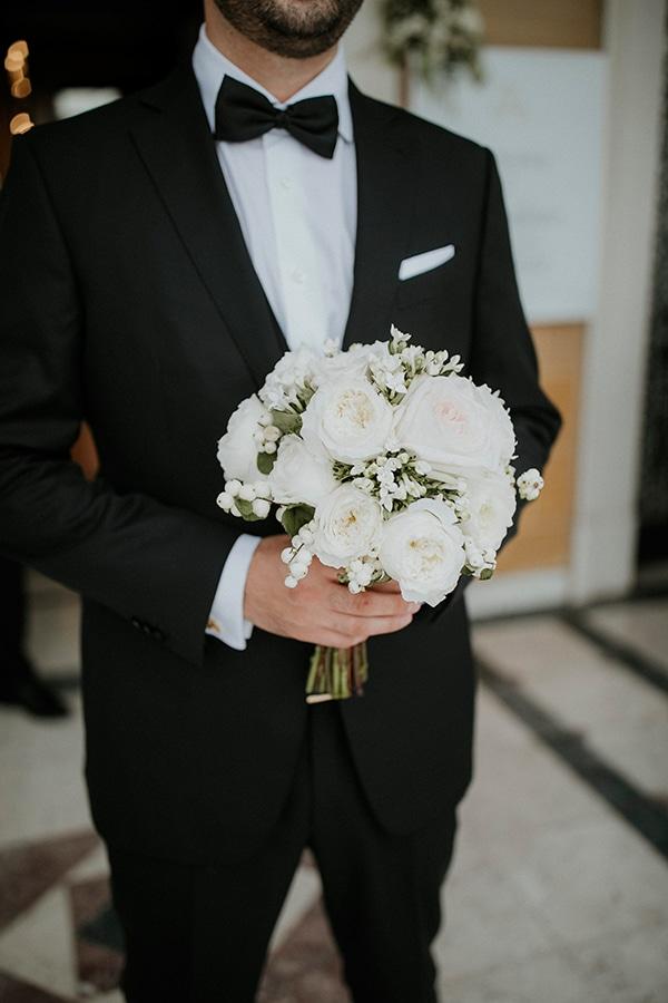 luxurious-timeless-wedding-_11
