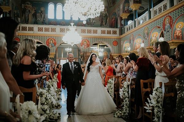 luxurious-timeless-wedding-_12