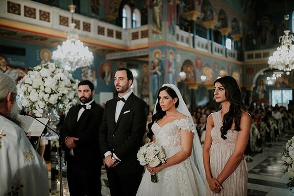 luxurious-timeless-wedding-_12x