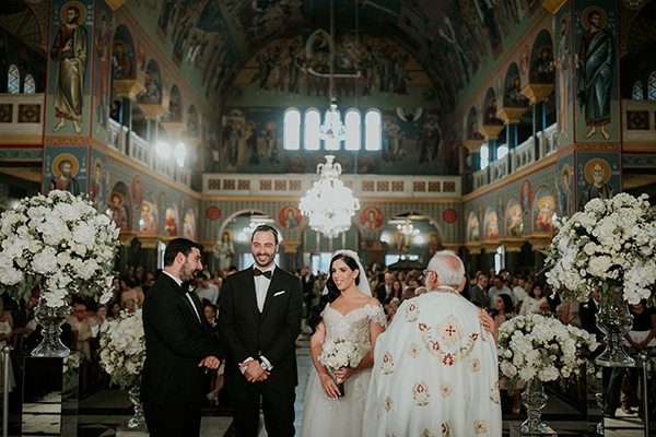 luxurious-timeless-wedding-_13