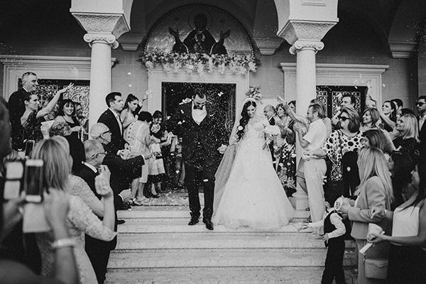 luxurious-timeless-wedding-_15