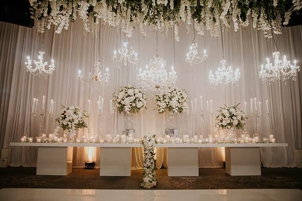 luxurious-timeless-wedding-_17