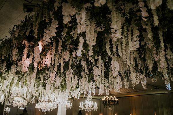 luxurious-timeless-wedding-_18