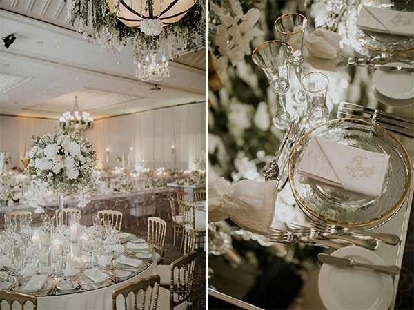 luxurious-timeless-wedding-_19A