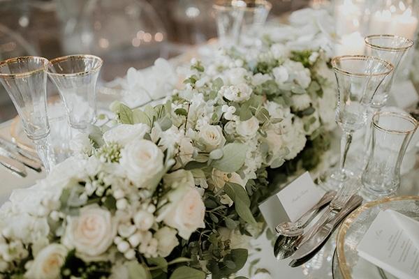 luxurious-timeless-wedding-_20