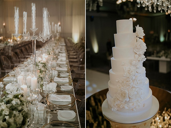 luxurious-timeless-wedding-_21A