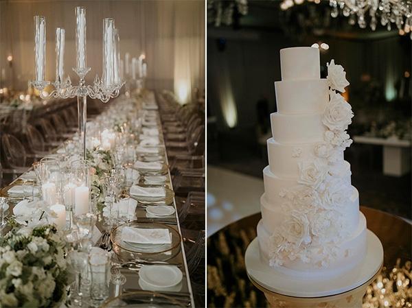 luxurious-timeless-wedding-_21A