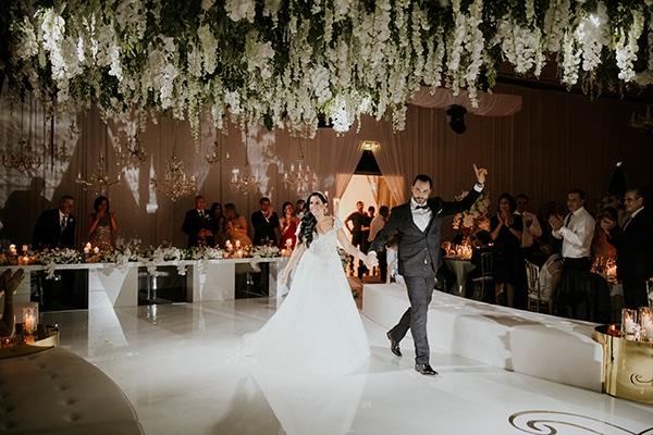 luxurious-timeless-wedding-_22