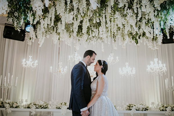 luxurious-timeless-wedding-_23