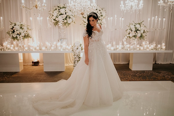 luxurious-timeless-wedding-_25