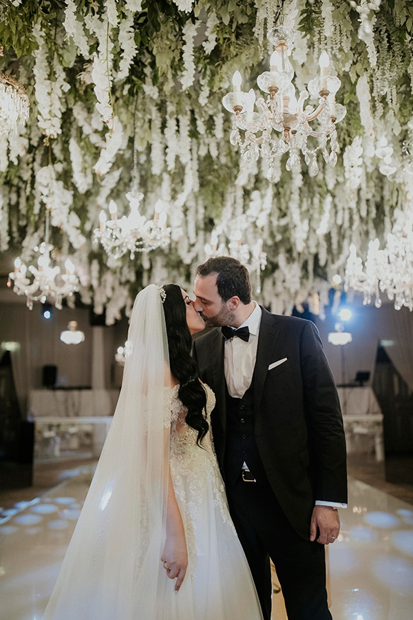 luxurious-timeless-wedding-_26